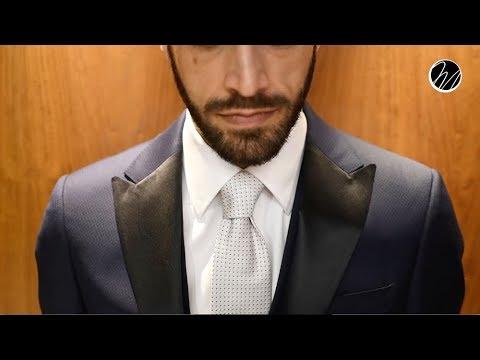 Consigli Di Stile: Come Vestirsi A Un Matrimonio