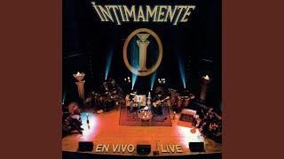 Y Todo Para Que? (Live/2004)