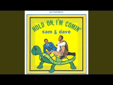 sam dave don t help me out