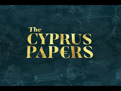 The Cyprus Papers | Al Jazeera Investigations