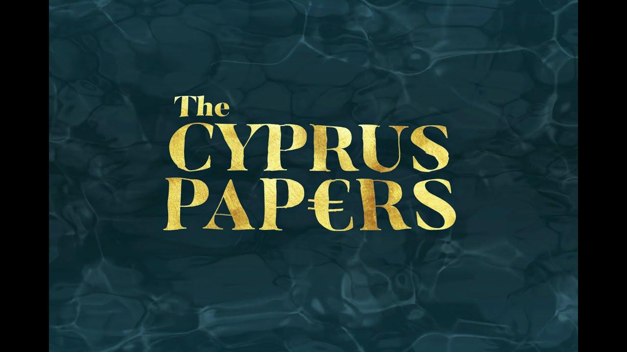 Cyprus S Dirty Secrets Cyprus News Al Jazeera