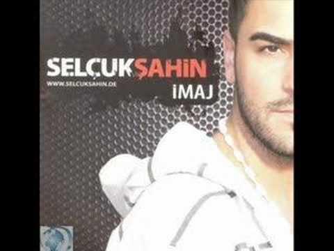 Selcuk Sahin - Haydi Salla (aman aman)