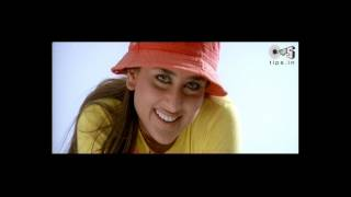 Movie Khushi - Official Trailer - Fardeen Khan, Kareena Kapoor