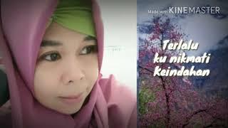 Sempurnakan Langkahku  - Via Vallen ( With  Lyrics )