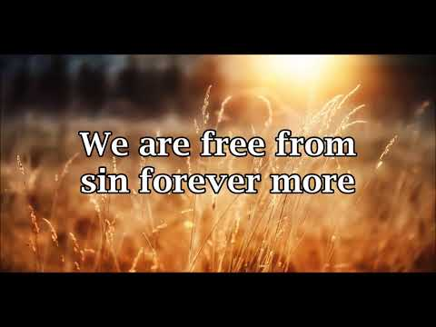 Rescuer (Good News) by Rend Collective LYRICS