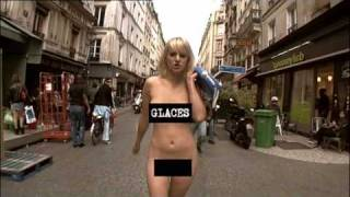 Make The Girl Dance - Baby Baby Baby (Official Videoclip)