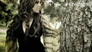 Baixar Basta Ya - Jenni Rivera - audio