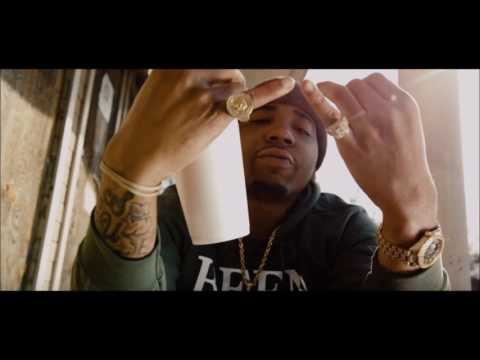 YFN Lucci - Been Broke Before (Slowed)