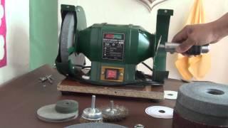 видео Модернизация токарных станков