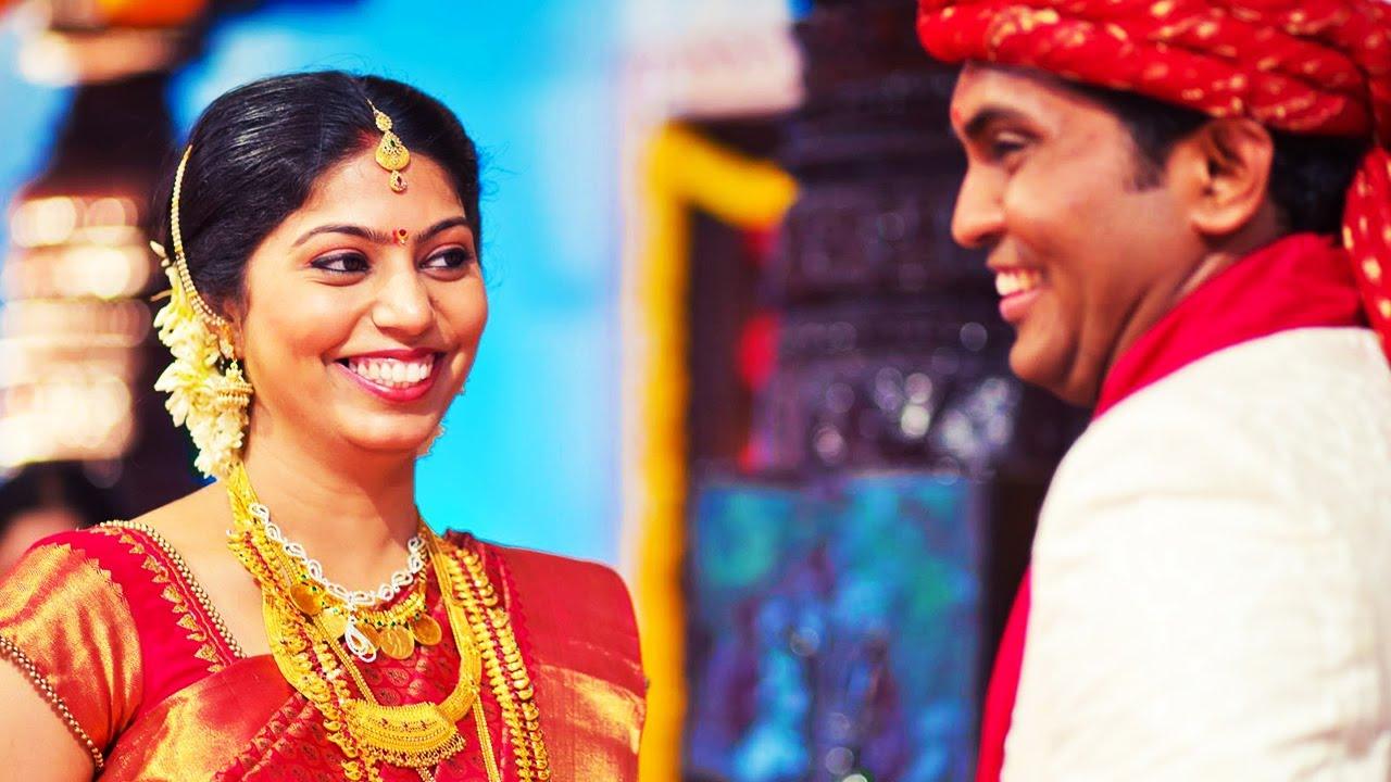 the kannada tulu bunts wedding highlights ashith ambaja