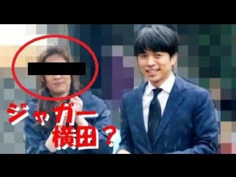 【衝撃】V6のイノッチの妻・瀬戸朝香の入学式出席写真が超絶ヤバすぎる!「ジャガー横田に見える」