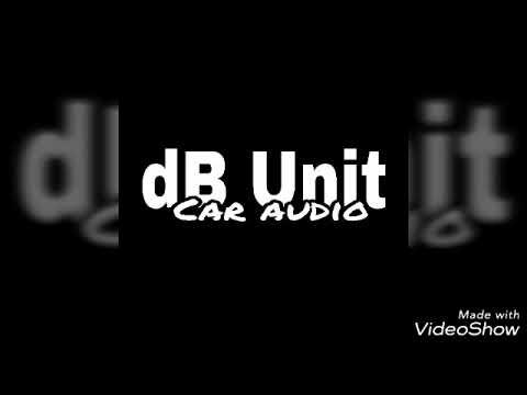 Gucci Mane - King Wizop Mixtape [Slowed] ☆dB Unit - Car Audio☆