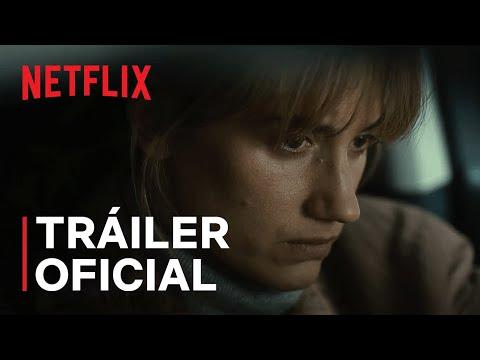 El caso Hartung (EN ESPAÑOL) | Tráiler oficial | Netflix
