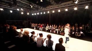 Sarelle Gofret Reklam Filmi Fashion