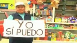 en que momento se jodio el Peru?