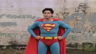 Video Mengenang Film Sore Jam 4 G - Force dan Superboy Jadul download MP3, 3GP, MP4, WEBM, AVI, FLV September 2019