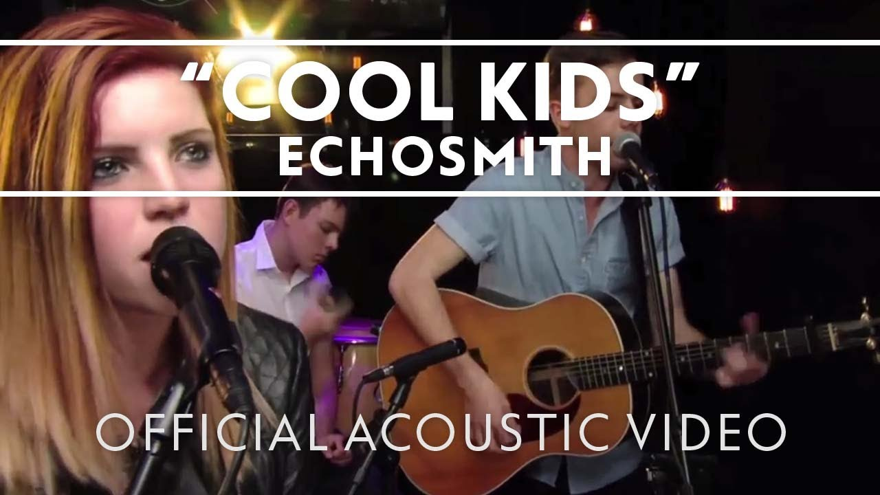 echosmith-cool-kids-acoustic-live-echosmith