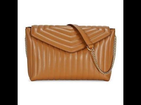Top 10 Best Salvatore Ferragamo Handbags In 2015 - YouTube ad8467e252cc9