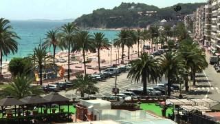 Hotel Rosamar & Spa 4**** - Lloret de Mar