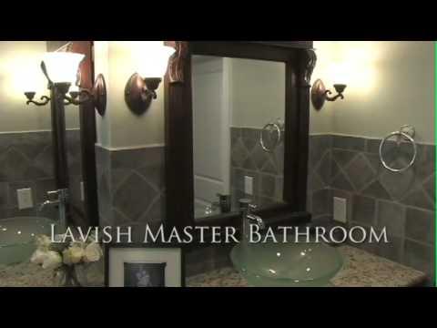 Charleston SC Real Estate Virtual Video Tour - Carolina One