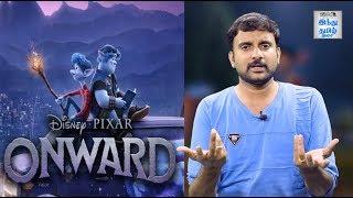onward-english-movie-review-pixar-selfie-review