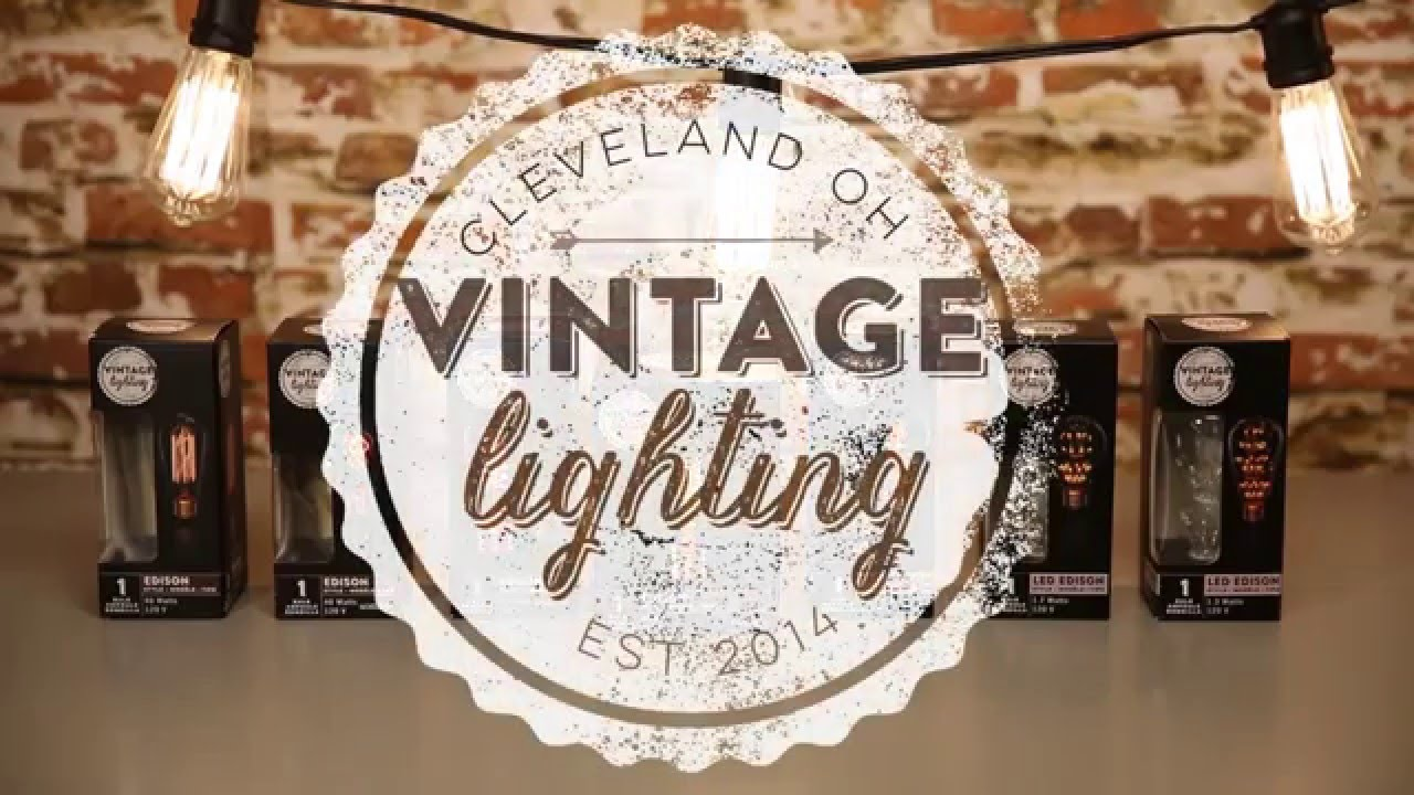 Cleveland Lighting | Lighting Ideas