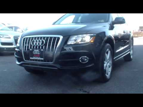 Audi Q Used Long Island Smithtown Brentwood Northport NY - Audi smithtown