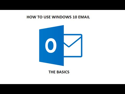 how-to-use-windows-10-email-(the-basics)-part-1