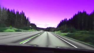 """RAI$TOU """"Ihmiset muuttuu"""" - SuomiRap"""