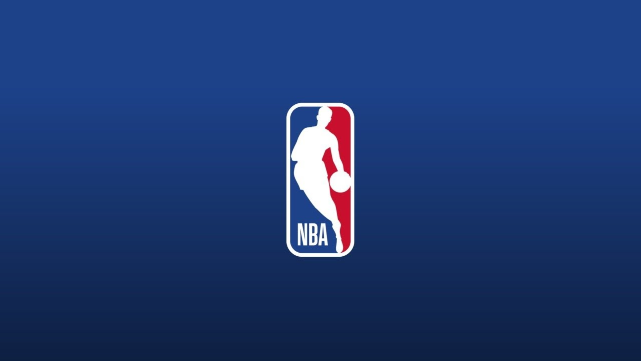 How to Watch Celtics vs. Bucks, NBA Live Stream, Schedule, TV ...