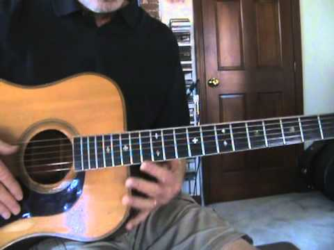 Notes and scales with Harmonics