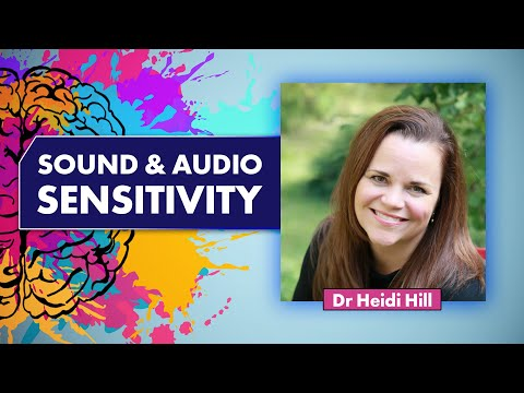 what-causes-sound-sensitivity-&-tinnitus-after-concussion?