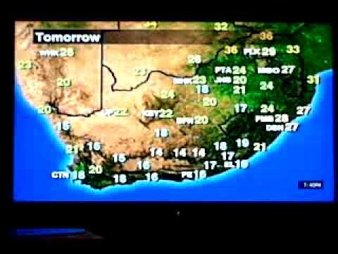 weather tomorrow - photo #41