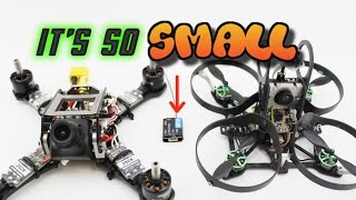 the perfect receiver for your micro and small builds fs a8s review