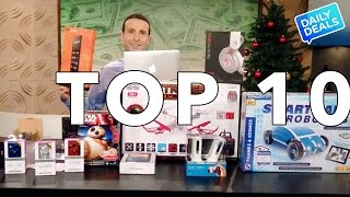 What Is Green Monday, Green Monday 2015, Top 10 Green Monday Deals ► The Deal Guy