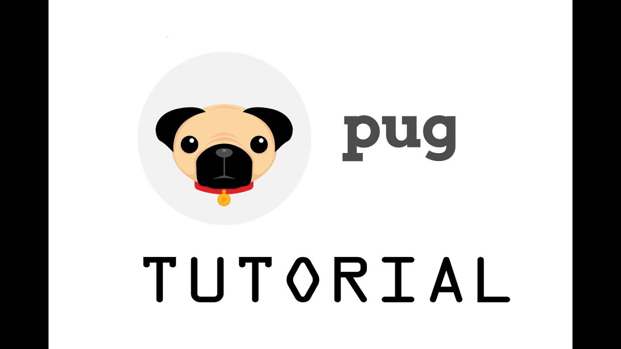 Getting Started With The Pug Template Engine