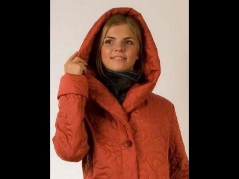 Женские Пальто и куртки, с капюшоном, молнии, стиль, женщины, теплый пуховик