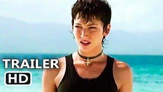MONEY HEIST Season 3 Official Trailer Tease (2019) Netflix Series HD