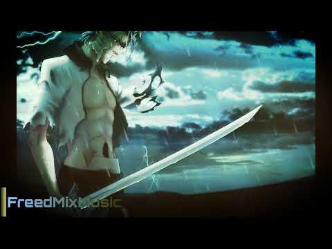 Paul Flint - Watch The World Burn (feat. Chris Linton) | FreedMixMusic