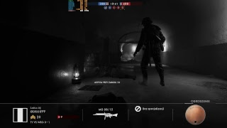 [0.10], Battlefield 1