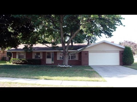 1553 kipling court saint joseph mi homes for sale youtube
