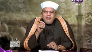 هل حفظ القرآن الكريم سنة أم فرض ؟