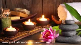 Musica Relaxante de Fundo para Centro de Beleza, Spa e Massagem 1 Hora