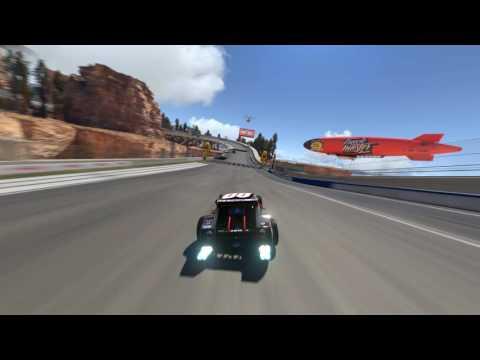 TM Turbo STM #087 | 46.91