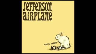 Jefferson Airplane - White Rabbit (3 hours)