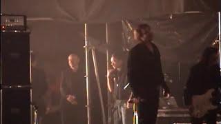 Duran Duran - The Reflex (DVD Personal Fest 2005)