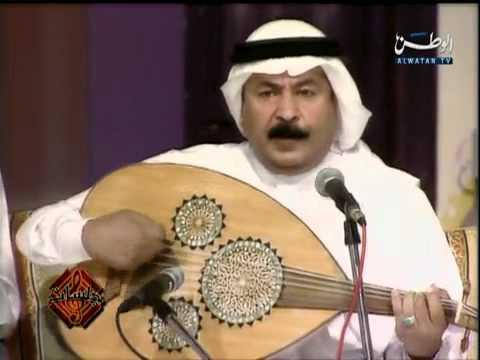 منتدى أحمد الجميرى