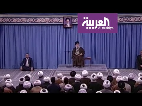 إيران تقر: دواعش انضموا لجيش النظام السوري والفتوى من خامئني شخصيا!  - 23:59-2020 / 2 / 9