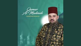 Gambar cover Abdouka Ya Rabah