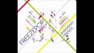 Freezepop- Backfired